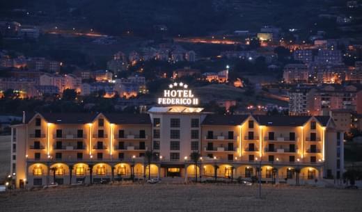 federico-II-palace-hotel-1.jpg